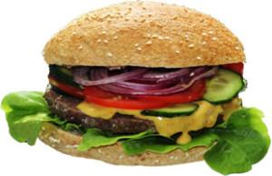 Tölzburger