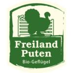 Freiland Puten