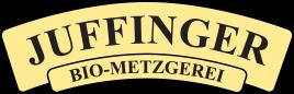 Juffinger Bio-Metzgerei Tirol