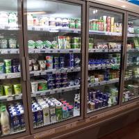 Bio Molkereiprodukte Frischeprodukte vegane Produkte Biomarkt Biodelikat Bad Tölz