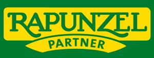 Rapunzel-Partnerladen Biomarkt Biodelikat Bad Tölz
